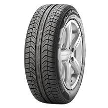 Pirelli P7 CINTURATO A/S