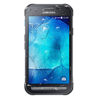 Samsung G388F