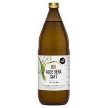 nu3 Aloe-Vera-Saft
