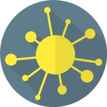 fluer Antivirus-App