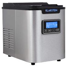 Klarstein Icemeister-B