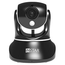 INSTAR IN-6014HD