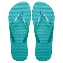 SUGAR ISLAND® Damen-Flip-Flops