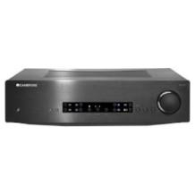 Cambridge Audio C10761K