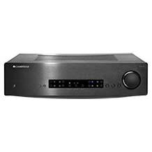 Cambridge Audio C10757K