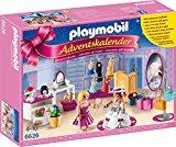 Playmobil 6626
