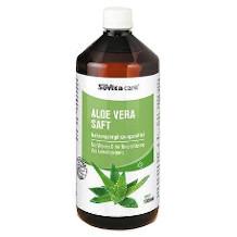 ascopharm Aloe-Vera-Saft