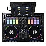Reloop DJ-Controller