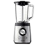 Philips Standmixer HR2093/08