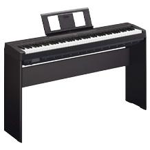 Yamaha elektrisches Piano