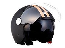 Armor Motorradhelm