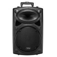Ibiza sound PA-Anlage