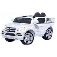 crooza Mercedes-Benz GL450 SUV