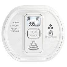 Ei Electronics Ei208D-3XD