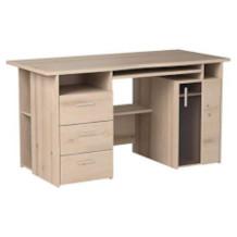 Maja Möbel Computertisch