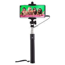 Power Theory Selfie-Stick