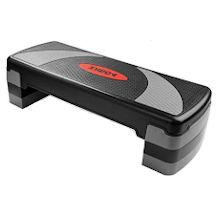 POWRX Step-Board