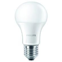 Philips Lampe 8718696491102
