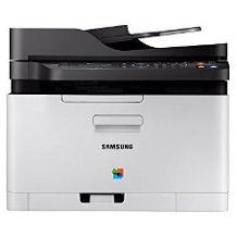 Samsung XPRESS C480FW