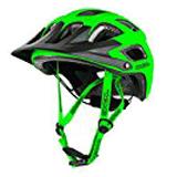 O'Neal Mountainbike-Helm