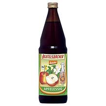 Beutelsbacher Apfelessig