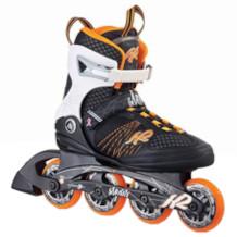 K2 Damen-Inline-Skates