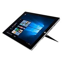 Microsoft Windows-Tablet