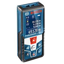 Bosch 0601072C00