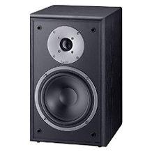 Magnat Lautsprecherbox