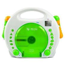 X4-Tech 701456