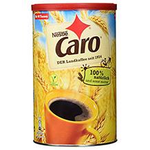 Nestlé Instantkaffee