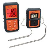 ThermoPro Grillthermometer