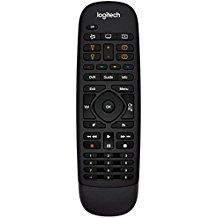 Logitech 915-000240