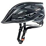 Uvex Mountainbike-Helm