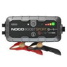 NOCO GB20