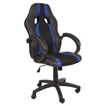 DWD-Company Gaming-Stuhl