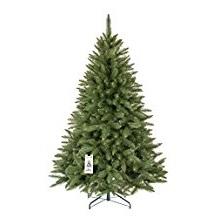 Gartenpirat künstlicher Weihnachtsbaum