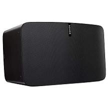 Sonos Lautsprecherbox
