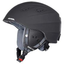 Alpina Ski- & Snowboard-Helm