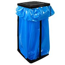 Deuba Müllsackständer