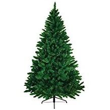 BB Sport künstlicher Weihnachtsbaum