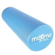 Maximo Fitness Faszienrolle