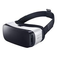 Samsung Virtual-Reality-Brille