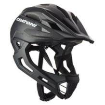 Cratoni MTB-Helm