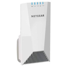 Netgear EX7500-100PES