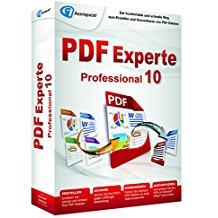Avanquest PDF-Software