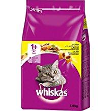 Whiskas 325939