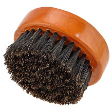 BEARDED BEN Haarbürste