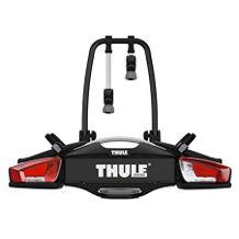 Thule 924001