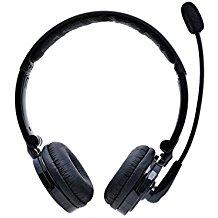 YAMAY Wireless-Headset
